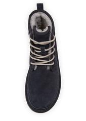 UGG Men's Harkley Suede Boots