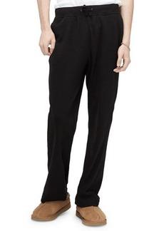 UGG Men's Jakob Lounge Pants