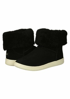 UGG Mika Classic Sneaker