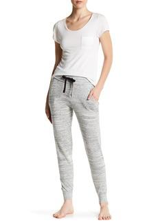 UGG Mila Pants