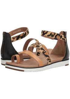 UGG Mina Leopard