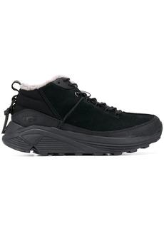 UGG Miwo high-top sneakers