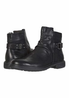 UGG Morrison Pull-On Boot