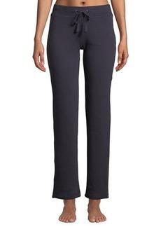 UGG Penny Drawstring Lounge Pants