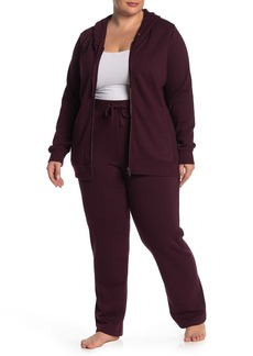 UGG Penny Fleece Lined Lounge Pants (Plus Size)