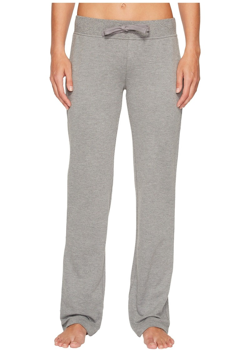 5f7898bcc9 UGG Penny Terry Pants