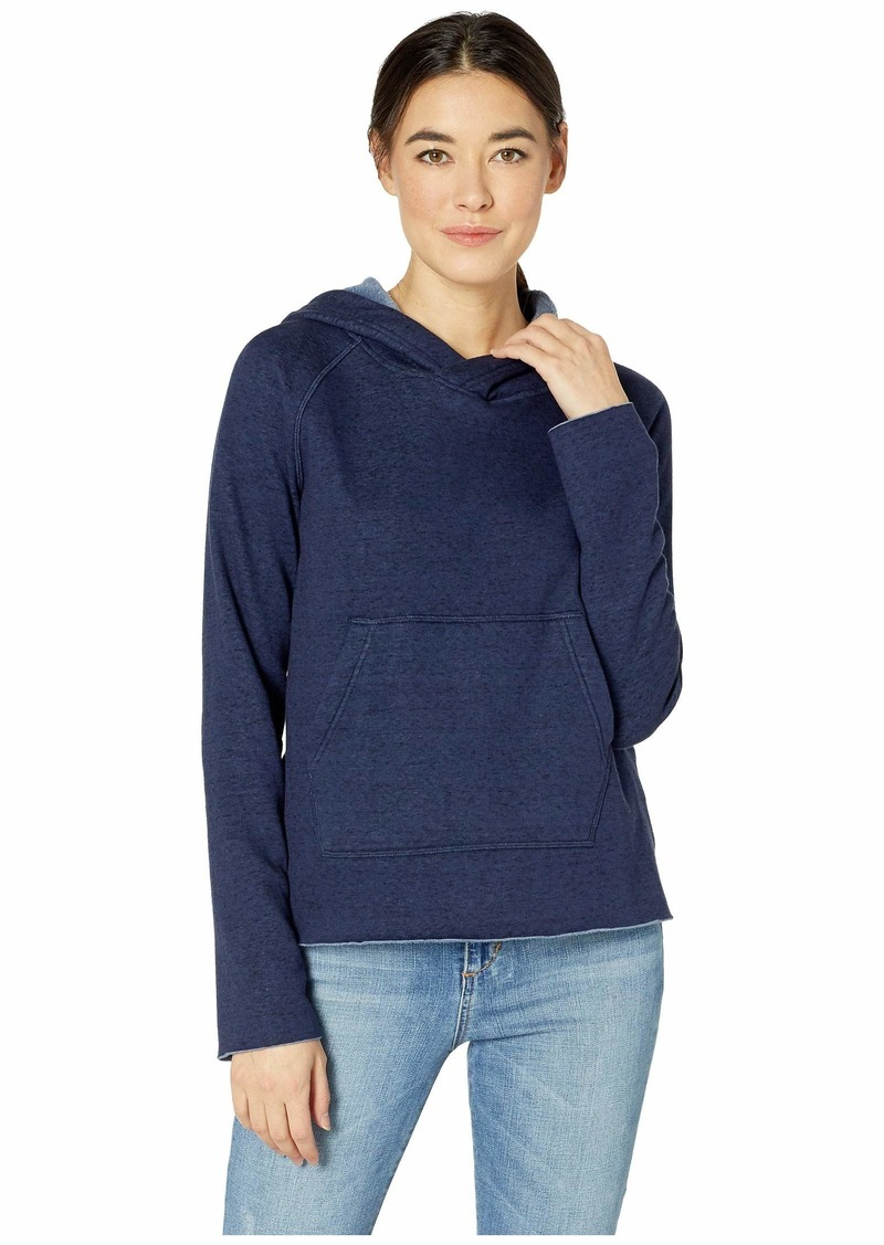 UGG Pilar Hooded Sweatshirt