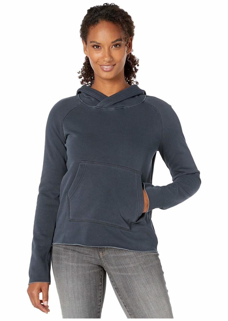 UGG Pilar Washed Sweater
