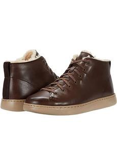 UGG Pismo Sneaker High Cozy