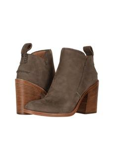 UGG Pixley Boot