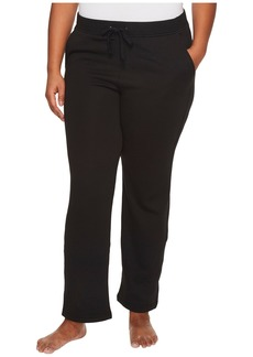 UGG Plus Size Penny Pants