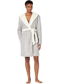 UGG Portola Reversible Robe