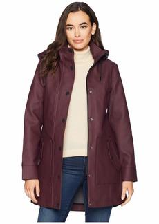 UGG Rain Jacket