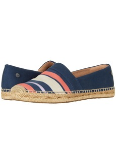 UGG Reneda Stripe