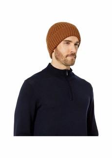 UGG Rib Knit Cuff Hat