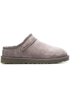 UGG round toe slippers