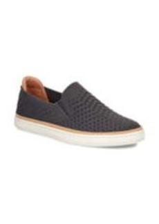 UGG Sammy Chevron Slip-On Sneaker