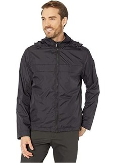 UGG Shawn Packable Zip-Up Jacket