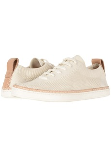 UGG Sidney Sneaker