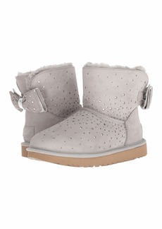 UGG Stargirl Bow Mini