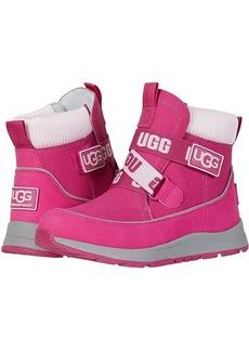 UGG Tabor Waterproof (Toddler/Little Kid/Big Kid)