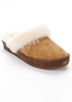 UGG + Aira Slippers