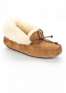 UGG + Alena Slippers