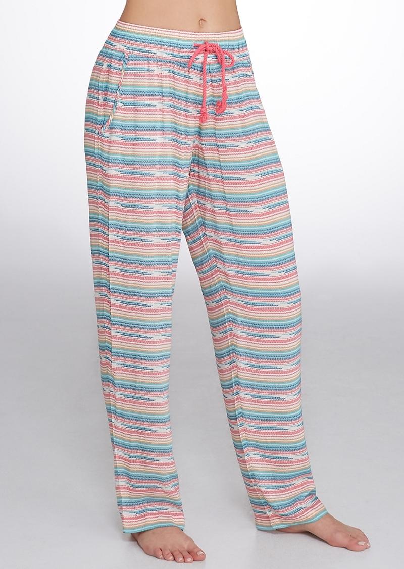 UGG + Ashland Serape Woven Lounge Pants