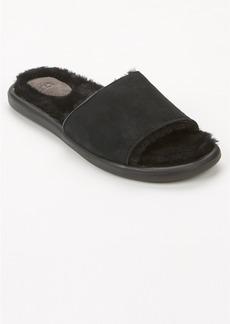 UGG + Breezy Slipper Sandal