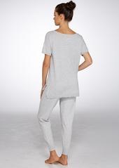 UGG + Jade Knit Lounge Top