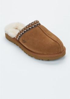 UGG + Netta Slippers