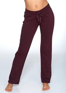 UGG + Penny Knit Lounge Pants