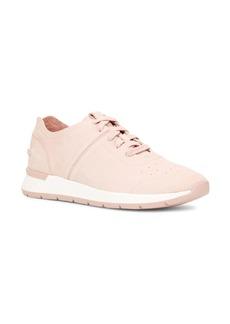 UGG® Adaleen Sneaker (Women)