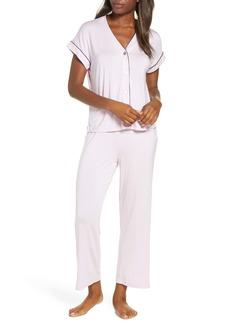 UGG® Addi Jersey Pajamas
