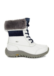 "UGG® ""Adirondack II"" Cold Weather Boots"