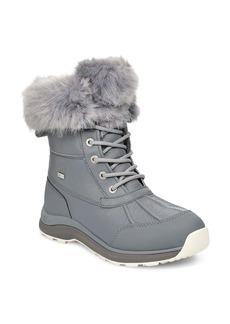 UGG® Adirondack III Waterproof Boot (Women)