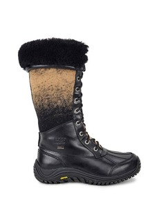 """UGG® """"Adirondack"""" Tall Cold Weather Boots"""