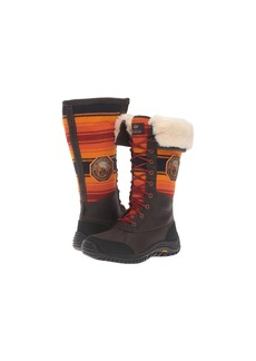 UGG Adirondack Tall NP Grand Canyon