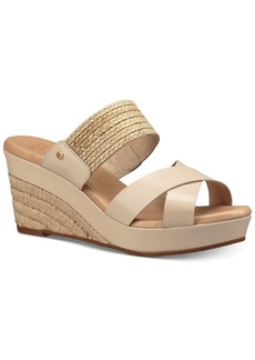 Ugg Adriana Wedge Sandals