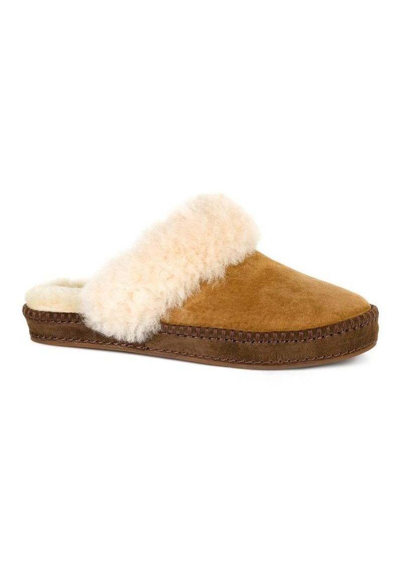 UGG® Aira Slippers