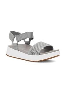 UGG® Aissa Platform Sandal (Women)