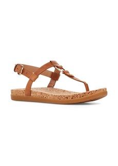 UGG® Aleigh Sandal (Women)