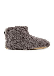 "UGG® ""Amary"" Boot Slippers"