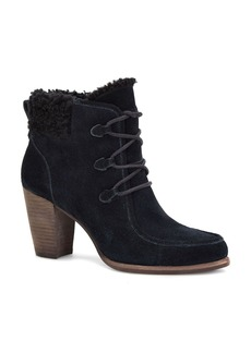 UGG� Analise Lace Up Booties