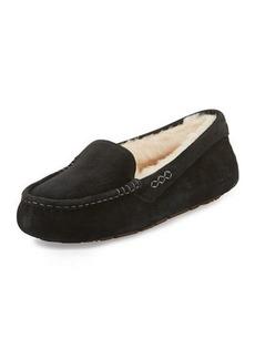UGG Ansley Moccasin Slipper