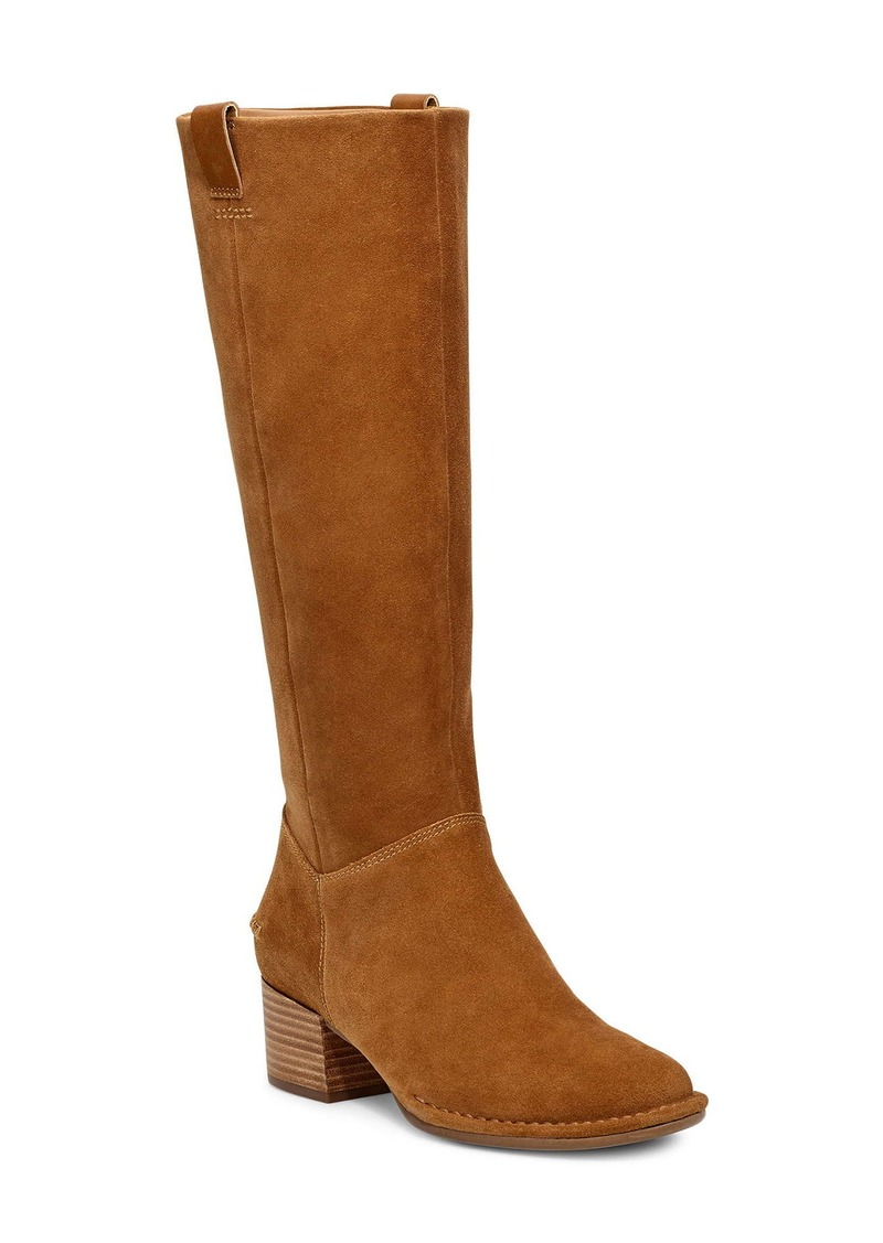 UGG® Arana Knee High Boot (Women)