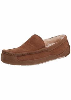 UGG Ascot Corduroy Slipper  Size