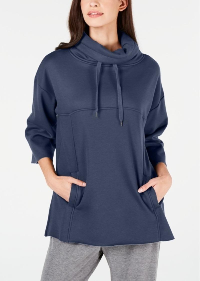 UGG Ugg Astrid Pajama Poncho  cc625f2b4