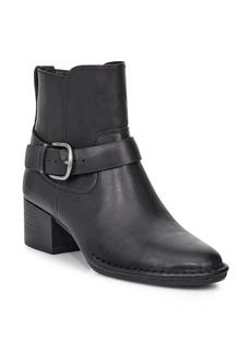 UGG® Atwood Block Heel Bootie (Women)