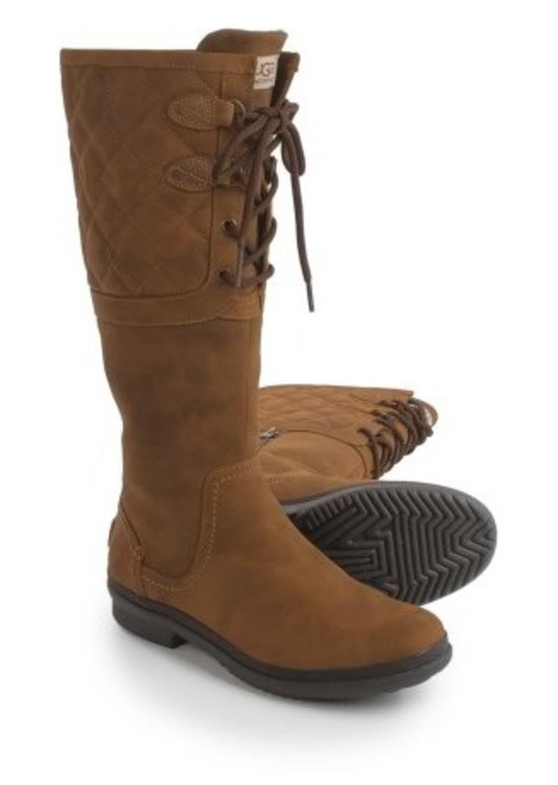 Ugg Ugg 174 Australia Shoes